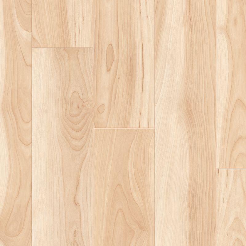 Laminate flooring usa for Laminate flooring dublin