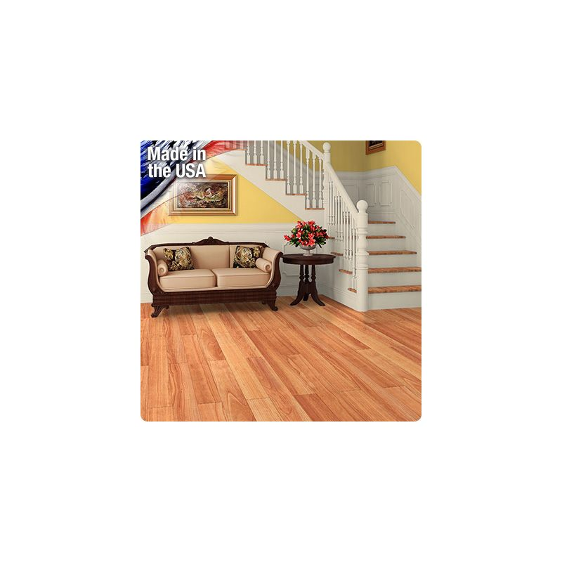 Http Cookwarestand Com Search Home Depot Flooring Laminate Prices