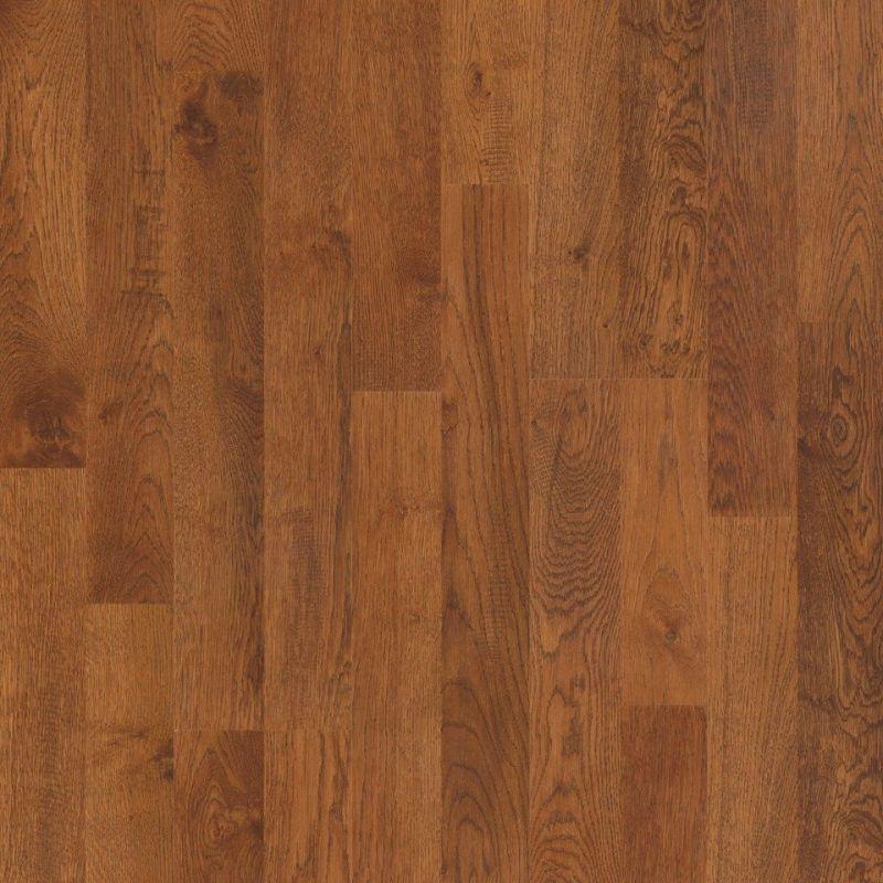 Columbia flooring originals hih101 hickory hill autumn for Columbia laminate flooring