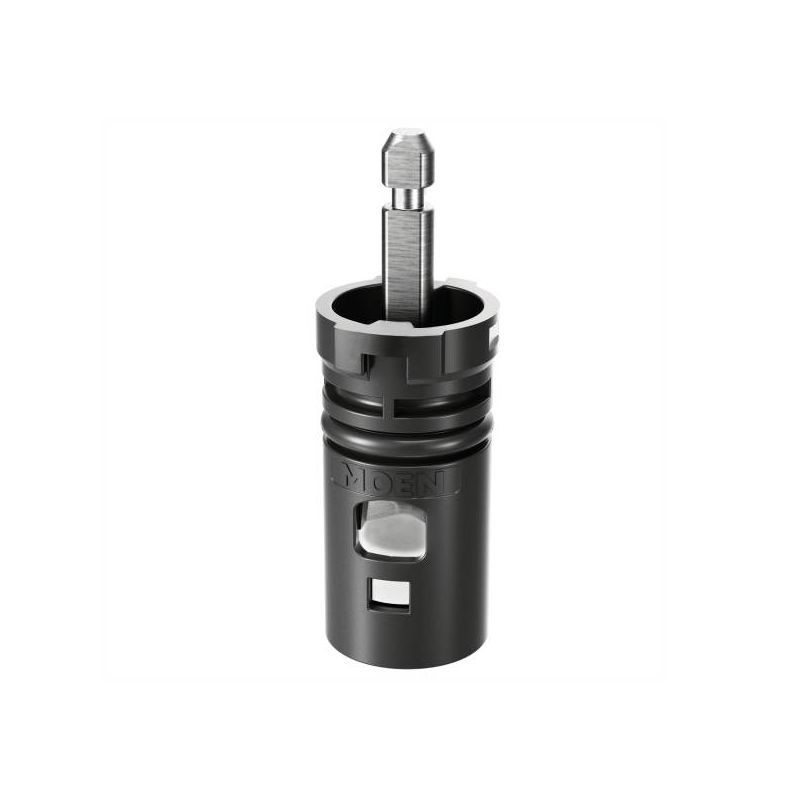 moen 1234 n a replacement cartridge only faucetdirect com