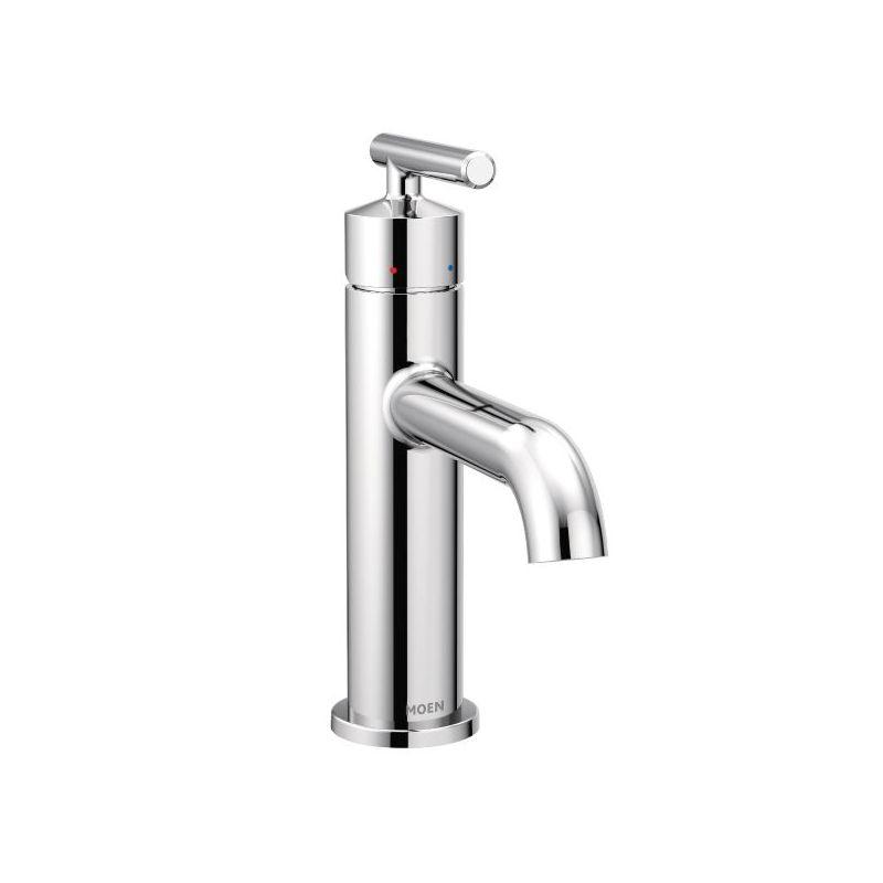 Moen Bathroom Sink Faucet Parts Search