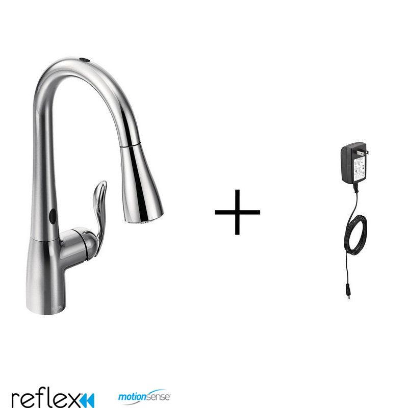 Best Kitchen Faucets Consumer Reports 1. Image Result For Best Kitchen Faucets Consumer Reports 1