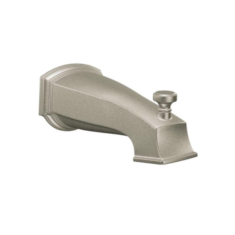 Moen Tub Faucet 100 Delta Shower Faucet Replace Delta