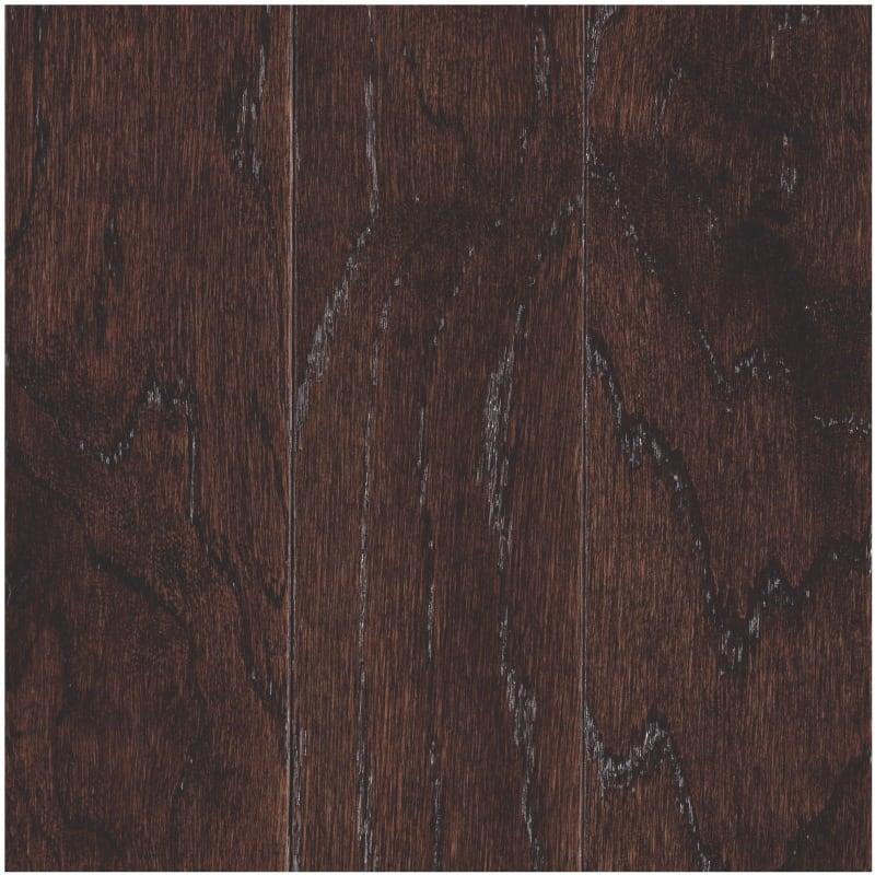 Hardwood flooring usa for Hardwood floors yakima wa