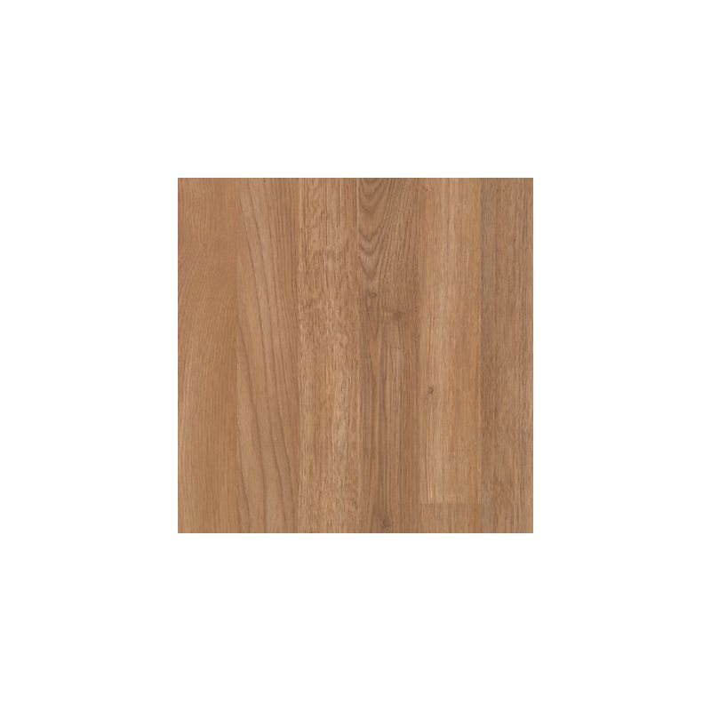 Mohawk Laminate Flooring Northern Maple: Wood Flooring