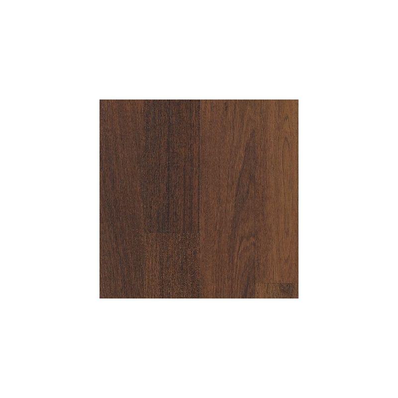 Blc Hardwood Flooring Application By Mohawk Cognac Oak Laminate Search