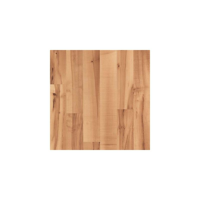 Laminate flooring usa for Uniclic laminate flooring