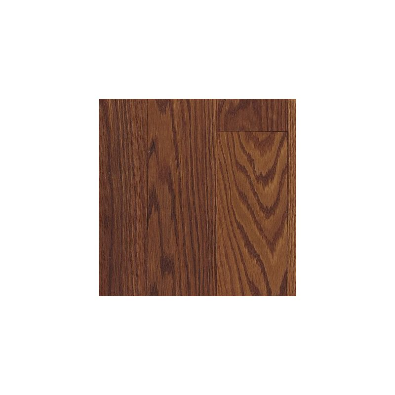 Mohawk Flooring Vs Pergo: Wood Flooring