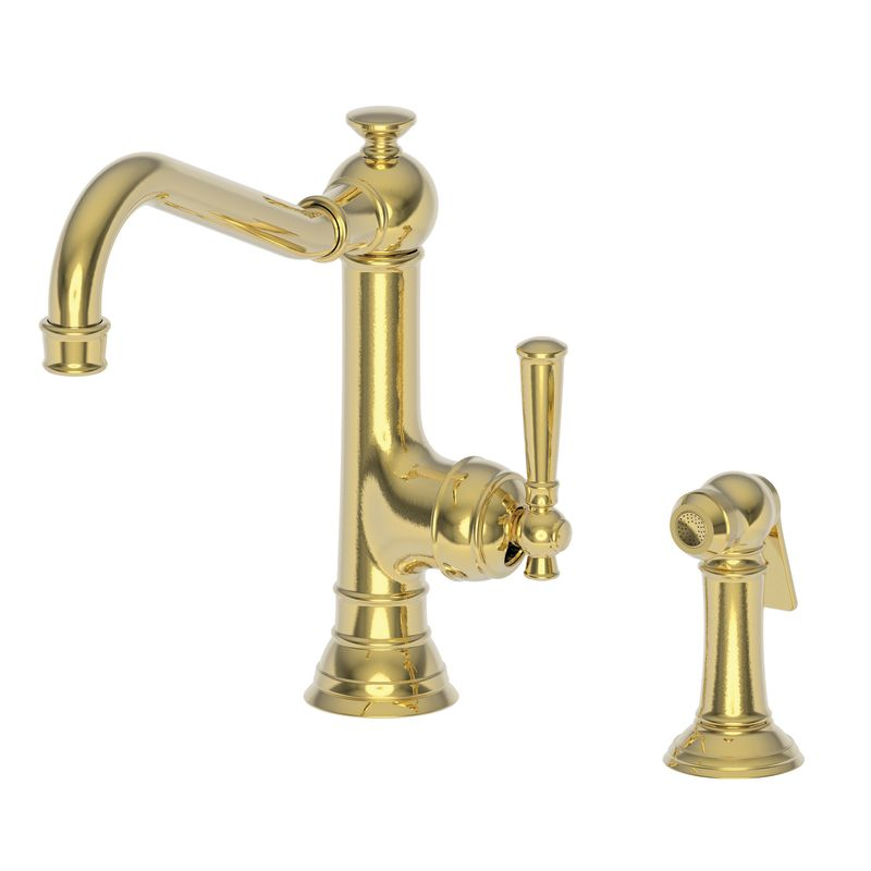Delta Polished Brass Bath Faucets Search