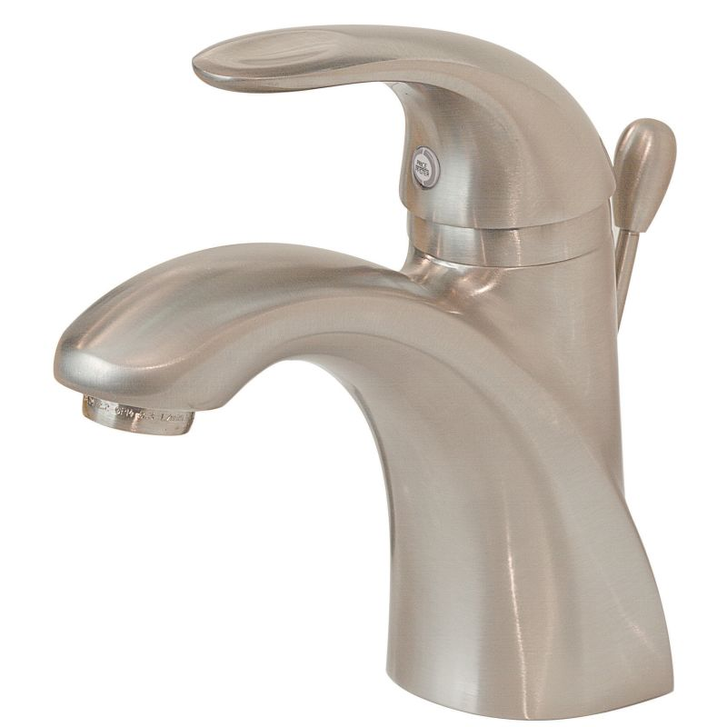 Faucets, Kitchen Faucets, Bathroom Faucets, Sinks and Plumbing Fixtures at researchbackgroundcheck.gqe Brands · Excellent Service · Free Shipping · Low PricesBrands: American Standard, Brizo, Delta, Elkay, GROHE, Hansgrohe and more.