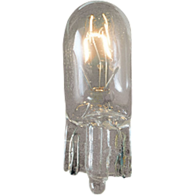Landscape Lighting Replacement Glass : Landscape lighting replacement bulbs moonrays clear