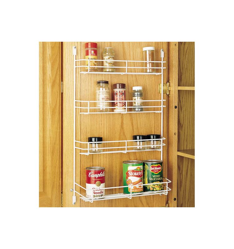 Rev-A-Shelf 565-10-52 565 Series 10