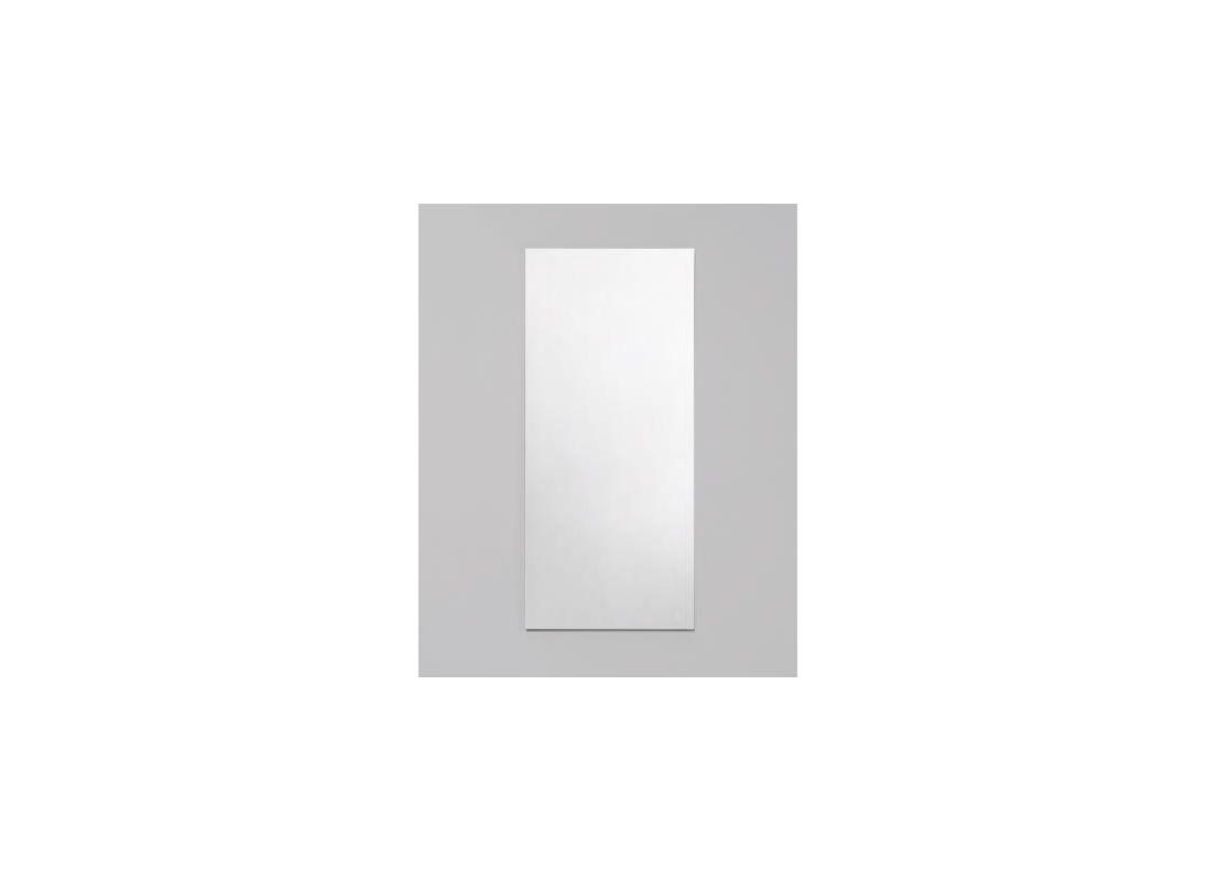 Robern Rc1626d4fb1 R3 16 X 26 Frameless Medicine Cabinet