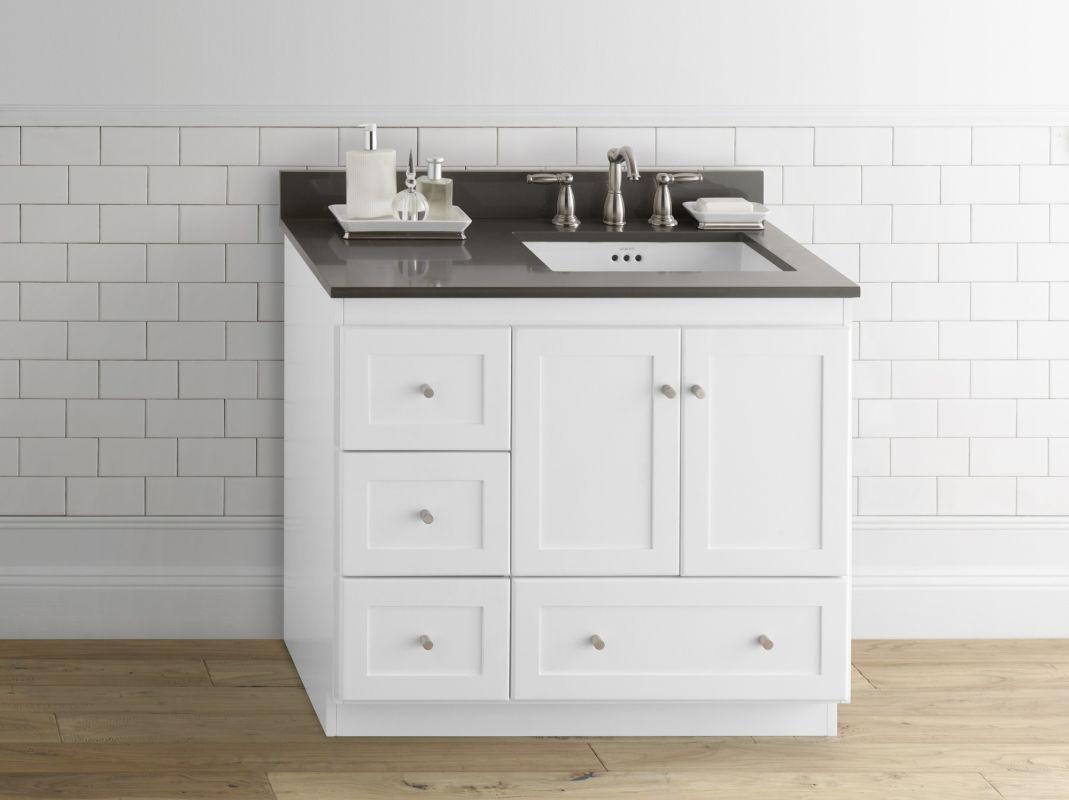 Shaker Bath Cabinets Search