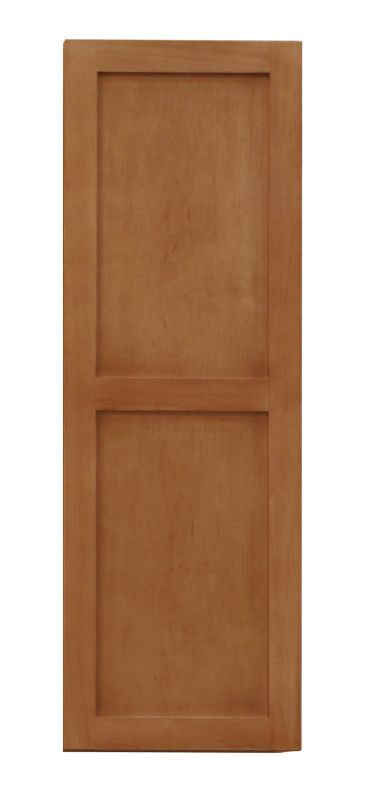 street 12 medicine storage cabinet maple bathroom cabinets wall