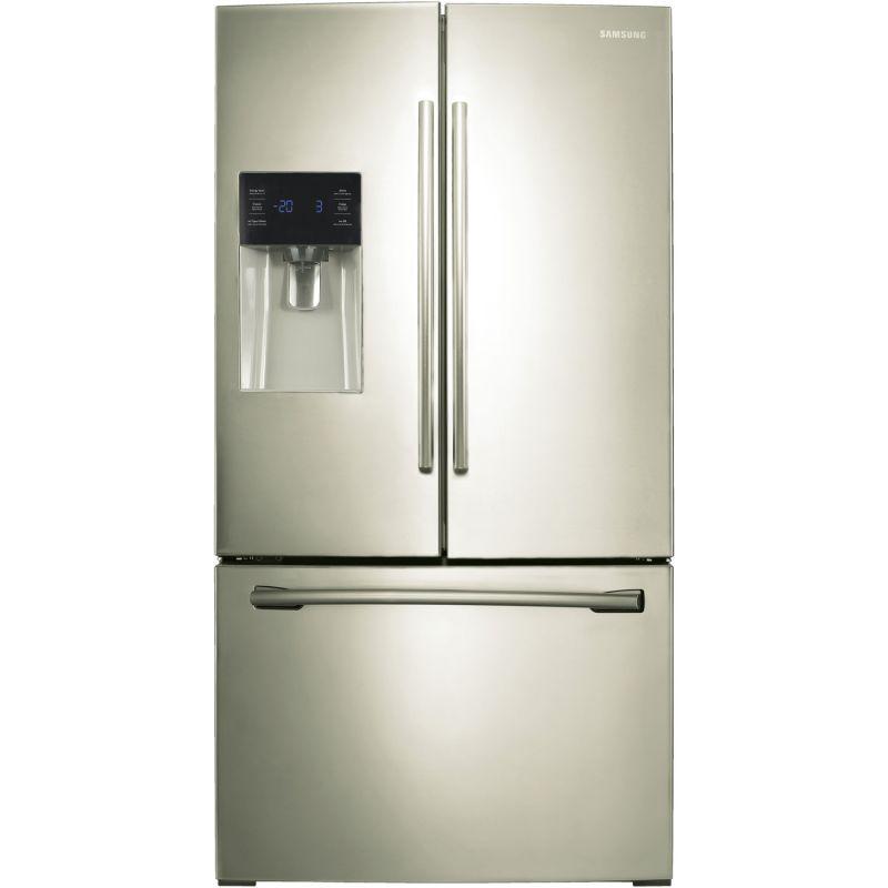 Samsung French Door Refrigerators Usa