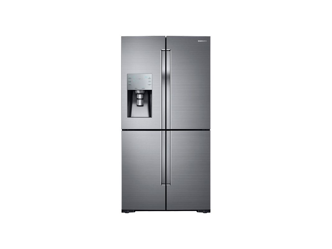 Samsung French Door Refrigerators USA