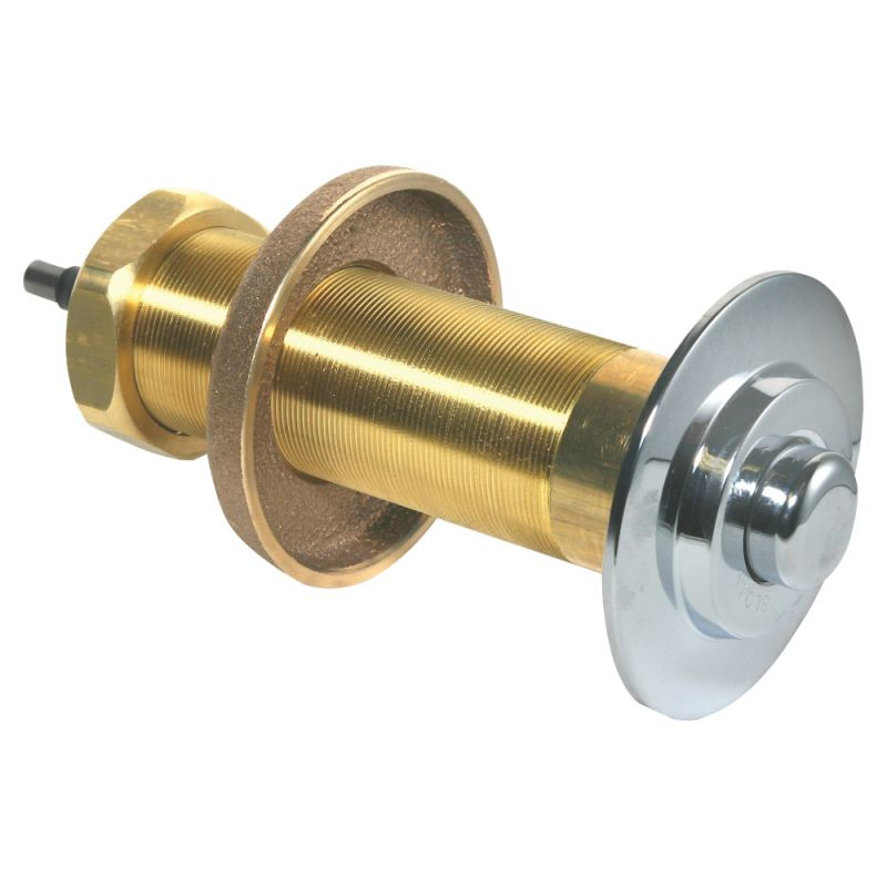 Sloan 0303124 N A Manufacturer Replacement Push Button