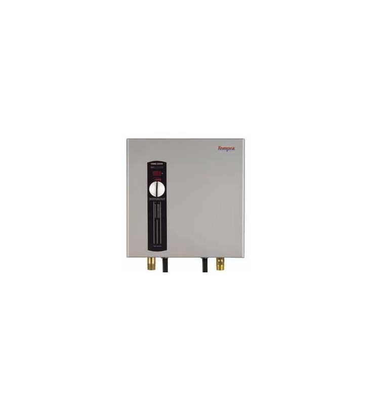Electric heaters usa for 4 bathroom tankless water heater