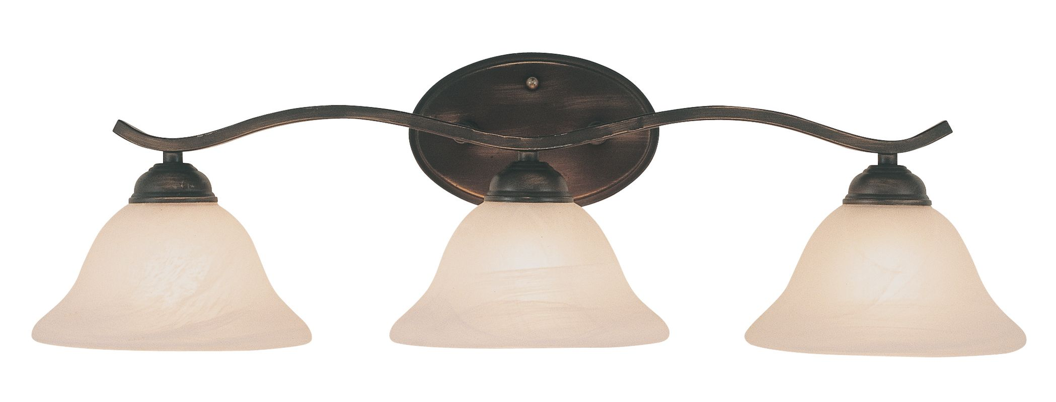 shop for replacement glass globe for light fixture