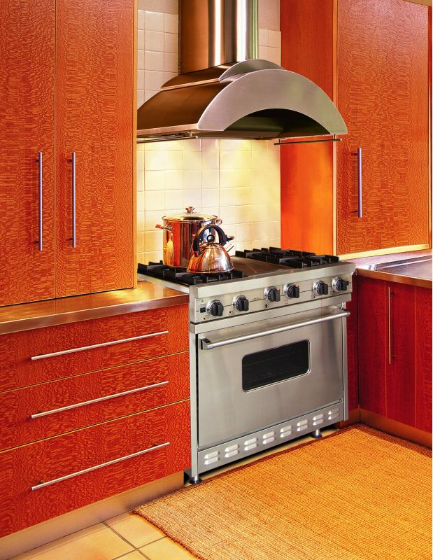 Vent-A-Hood ZTH-236 36 600 CFM Sensa Source Wall Mounted Range Hood with Dual B Stainless Steel Range Hood