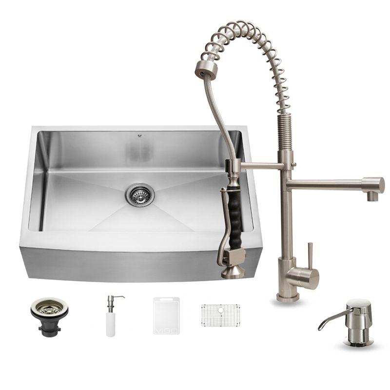 Moen Bg 33 Double Basin Drop In 22gauge Kitchen Sink With Soundshield