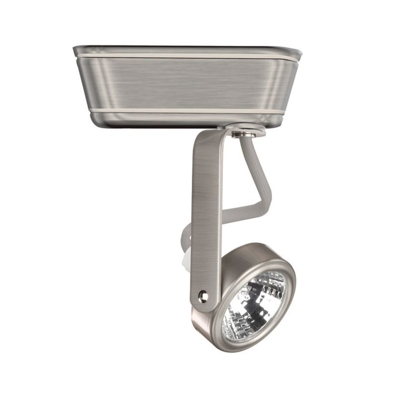Low Voltage Indoor Lighting Systems: Wac Lighting Jht826 Low Voltage Track Heads Compatible