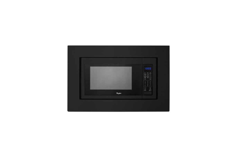 Microwave Trim Kit Usa