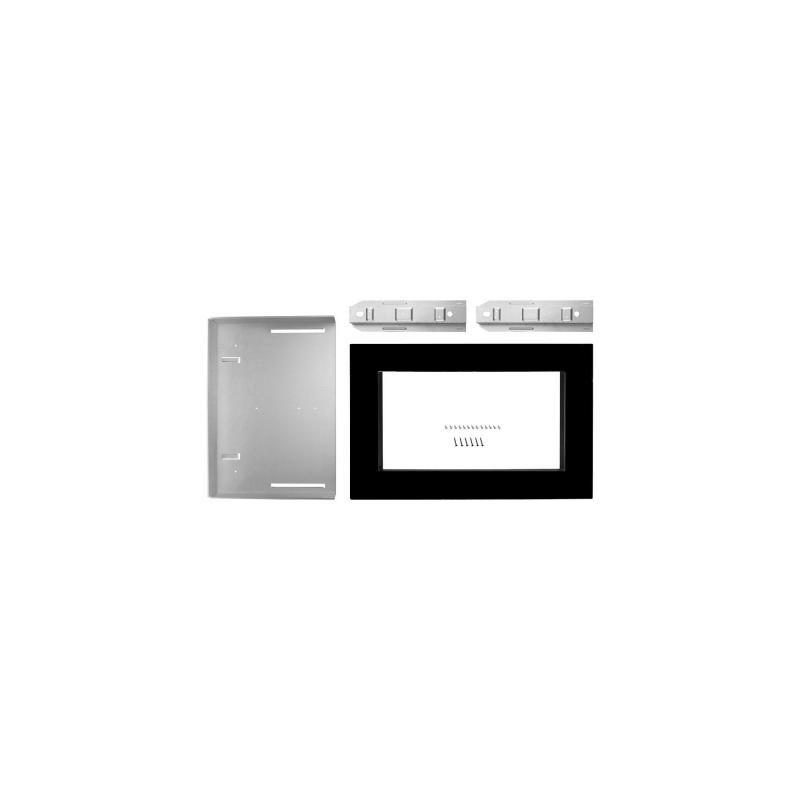 Whirlpool 2159057 Refrigerator Door Gasket For Whirlpool
