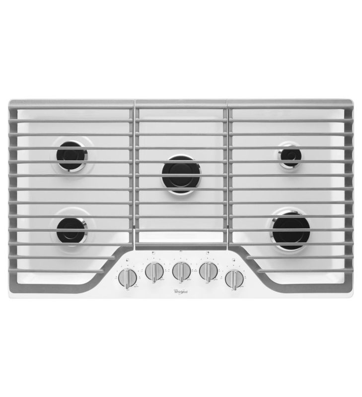 ge profile induction cooktop 30 inch