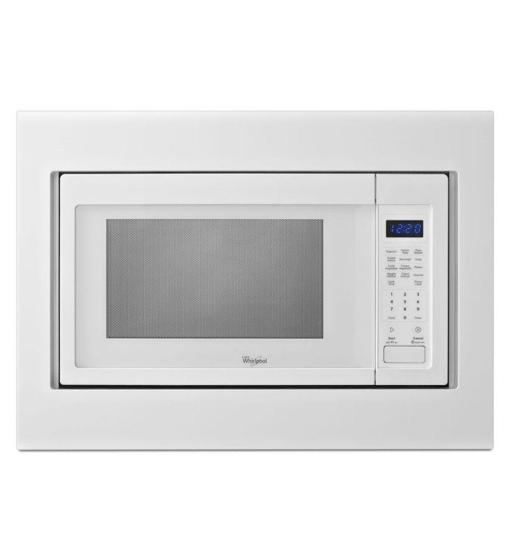 Countertop Ovens Usa