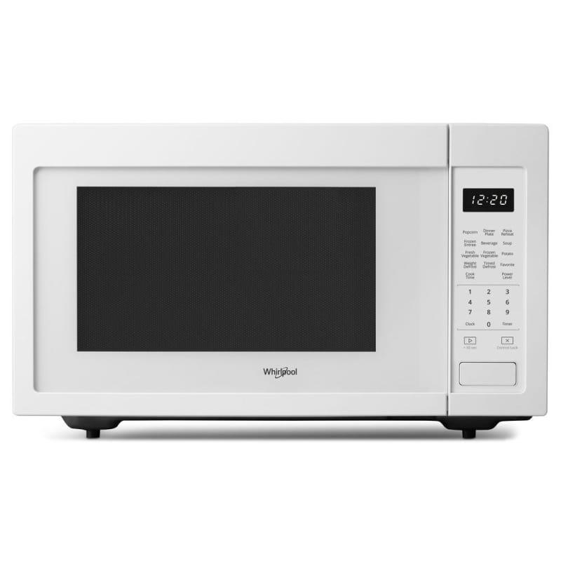 Microwave Ovens Usa