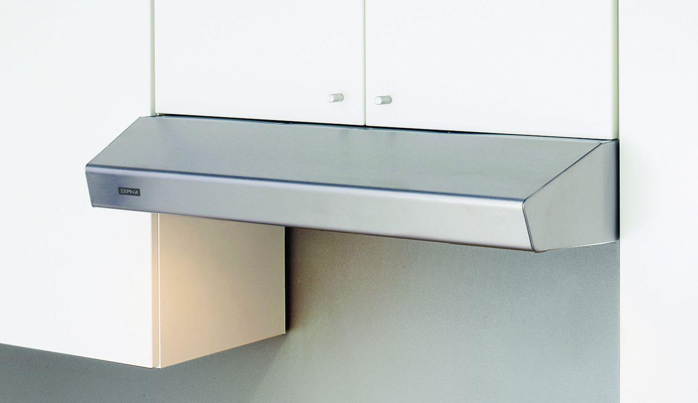 Cabinet Range Hood ~ Inch stainless steel under cabinet range hood usa