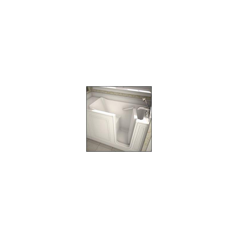 American Standard Bathtubs Faucetdirect Com