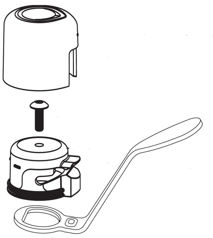 Www Kohler Toilets : ... Kohler Toilets Parts Diagram. on faucet parts replacement motor