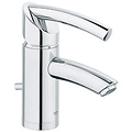 Grohe Bathroom Faucets Tenso