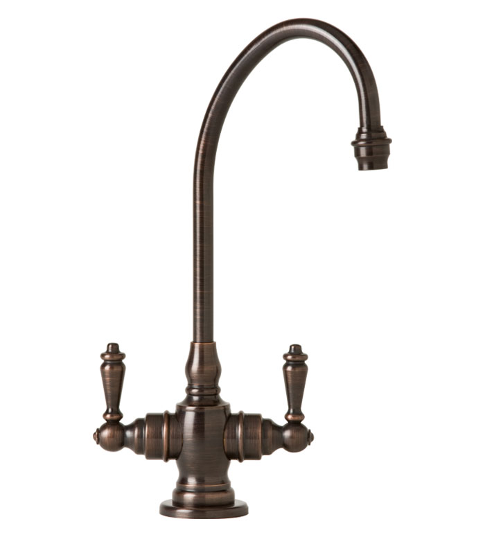 Faucet Direct : Waterstone Faucets and Fixtures at FaucetDirect.com