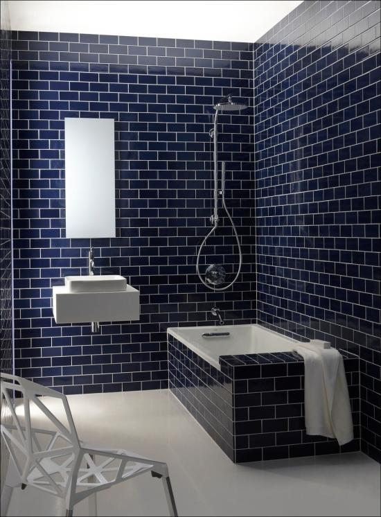 Ada Shower Base Manufacturers