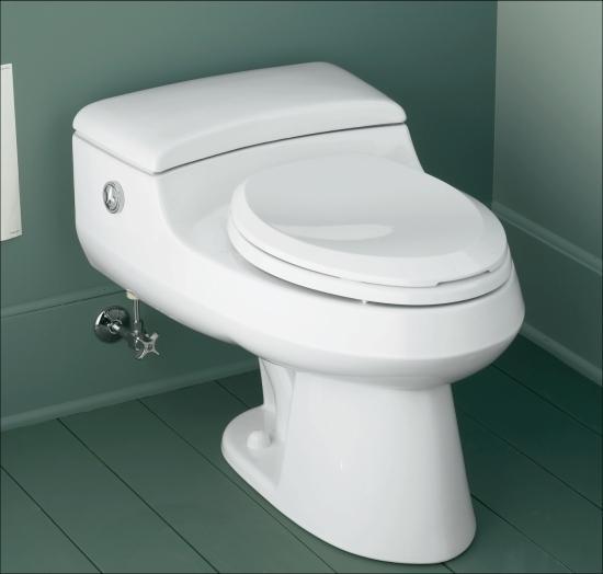 100 kohler gray toilet seat we find the 7 best water conser