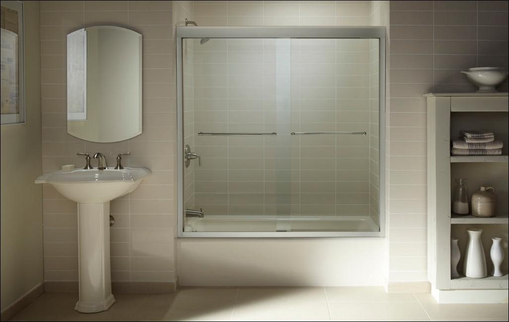 Kohler K 838 0 White Bellwether Bath Tub 60 Quot L X 30 1 4 Quot W