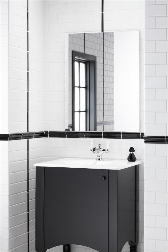 Kohler K 99007 Na N A Verdera Collection 24 Quot X 30