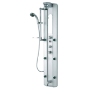 Vigo VG08004 Shower Panel