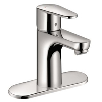 Bathroom Sink Faucets At Faucetdirect Com Page 2
