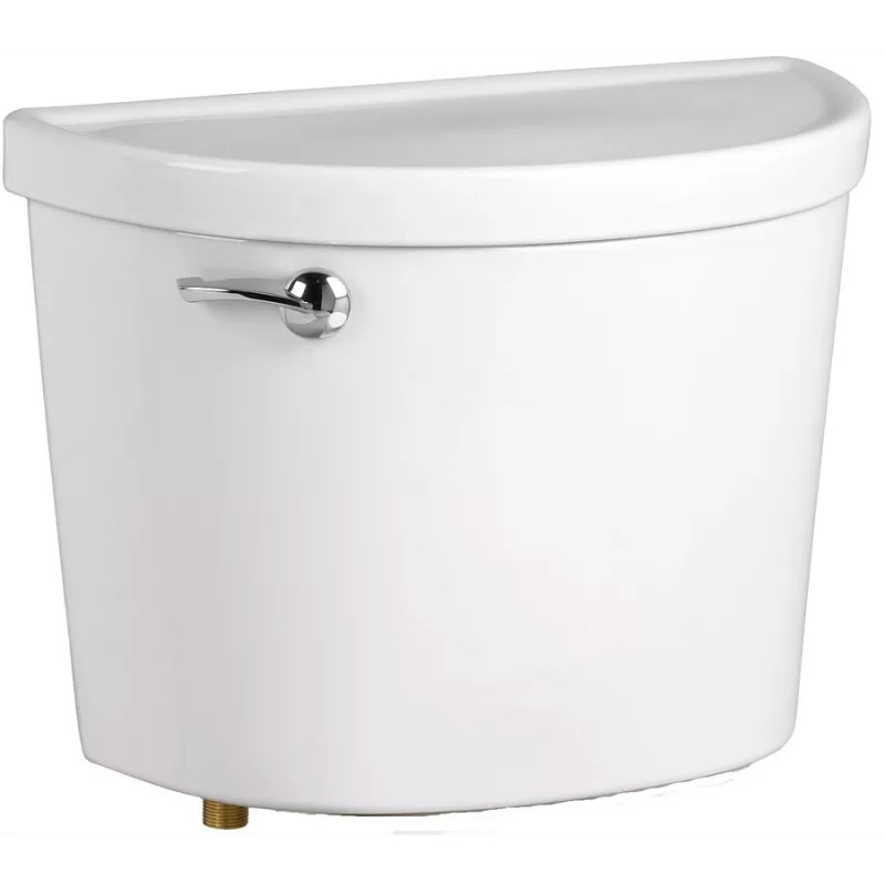American Standard Toilet Components Faucetdirect Com