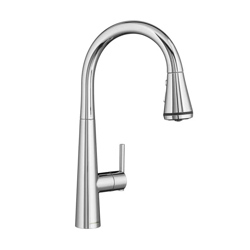 American Standard Kitchen Faucets Faucetdirect Com