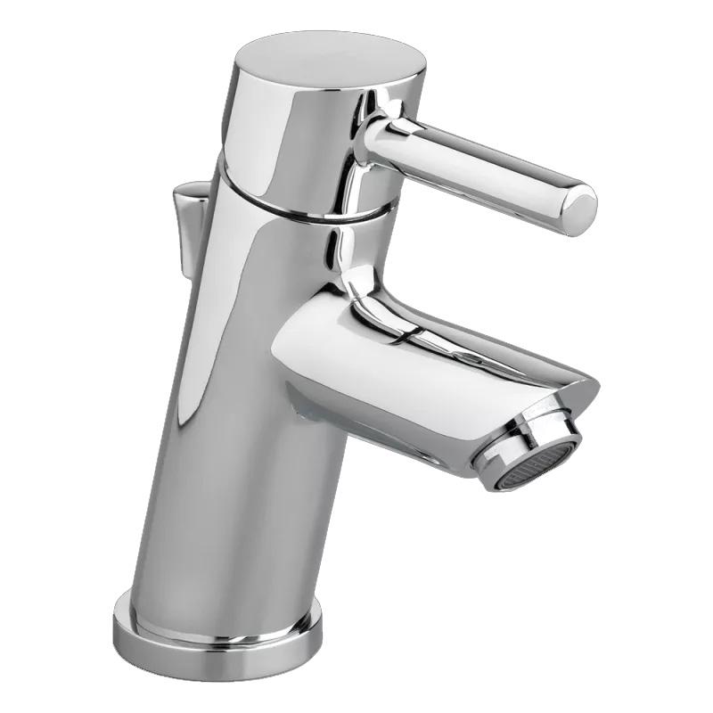 american kitchen sinks american standard bathroom faucets faucetdirect 1234