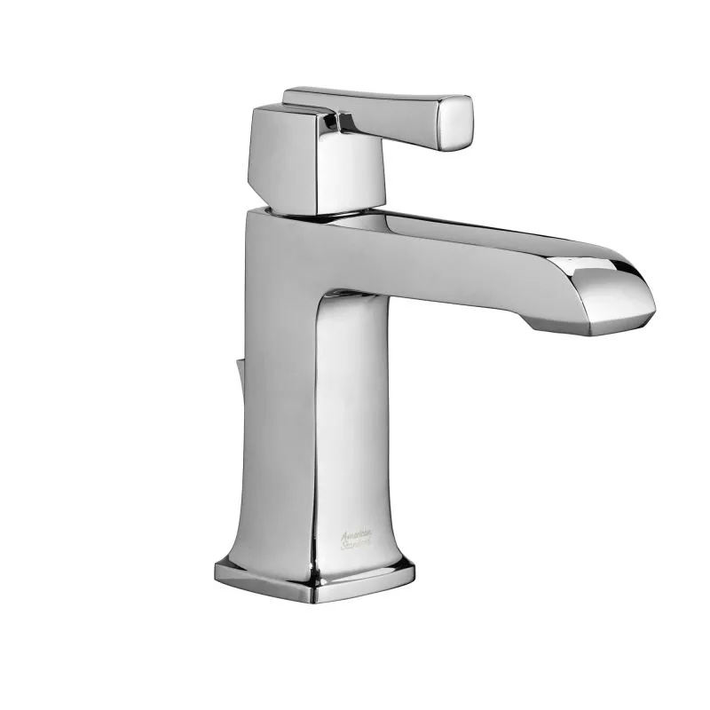 American Standard Bathroom Faucets FaucetDirect