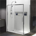 Kohler Shower Doors Faucetdirect Com